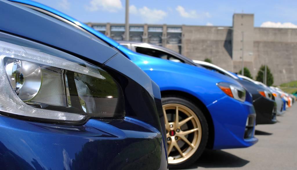 WV Subarus BBQ/Meet Picture Dump 10_zpssfefqugq