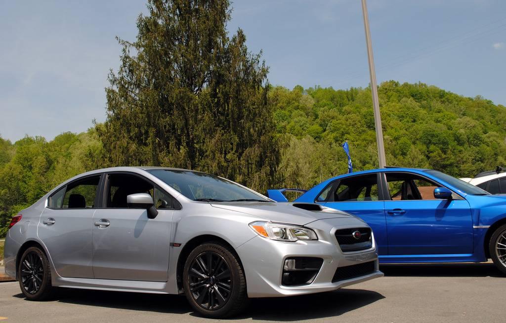 WV Subarus BBQ/Meet Picture Dump 12_zpstefiykc3