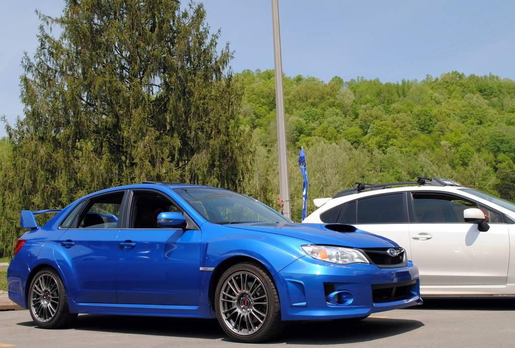 WV Subarus BBQ/Meet Picture Dump 13_zpscielr39t