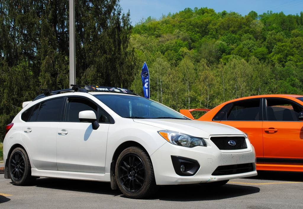 WV Subarus BBQ/Meet Picture Dump 14_zpsfviqaew4