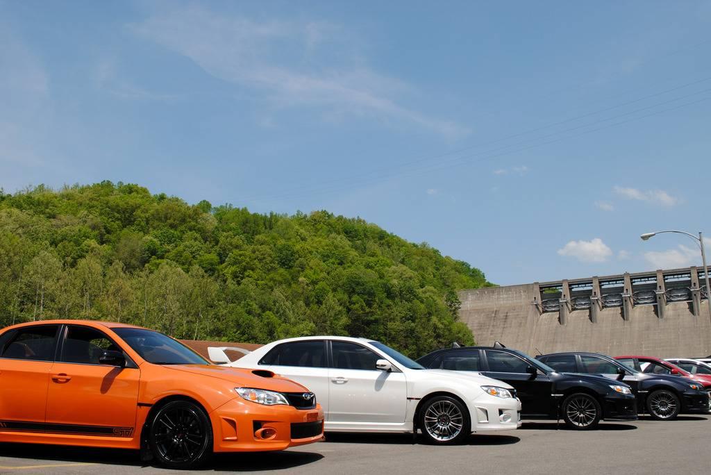 WV Subarus BBQ/Meet Picture Dump 15_zpszgijh3ek