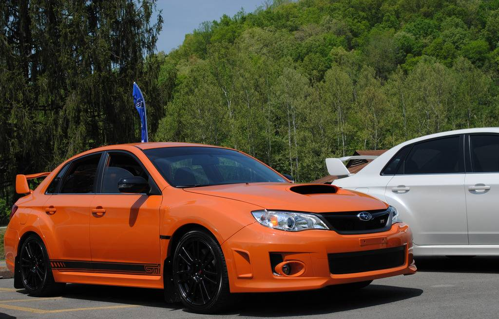 WV Subarus BBQ/Meet Picture Dump 16_zpstckiyuco