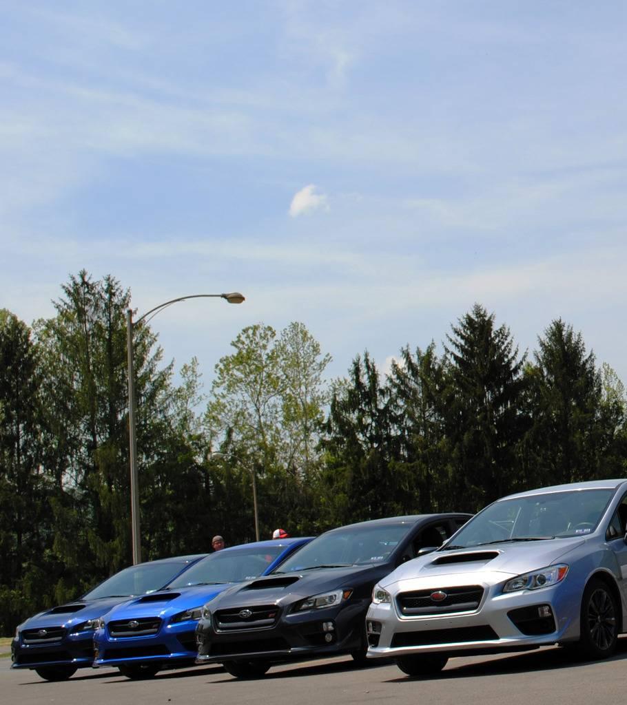 WV Subarus BBQ/Meet Picture Dump 19_zpsda924ls3