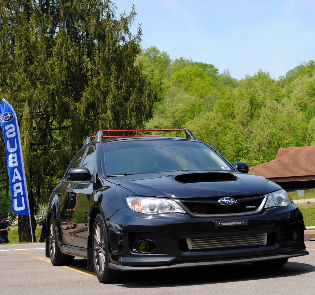 WV Subarus BBQ/Meet Picture Dump 20_zpsihozjgil