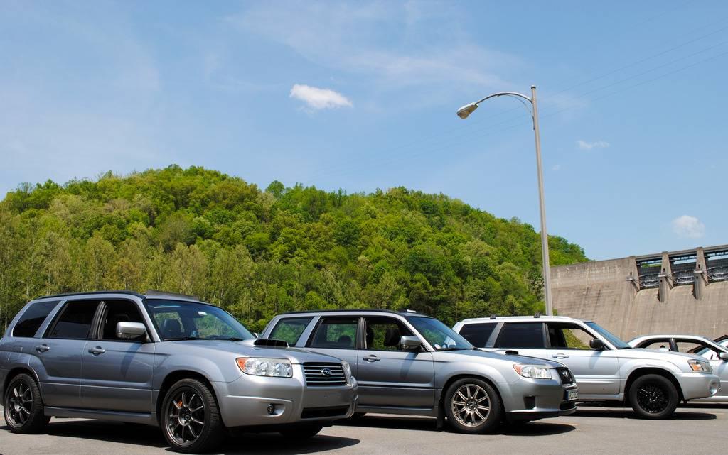 WV Subarus BBQ/Meet Picture Dump 24_zpsqkem3myy