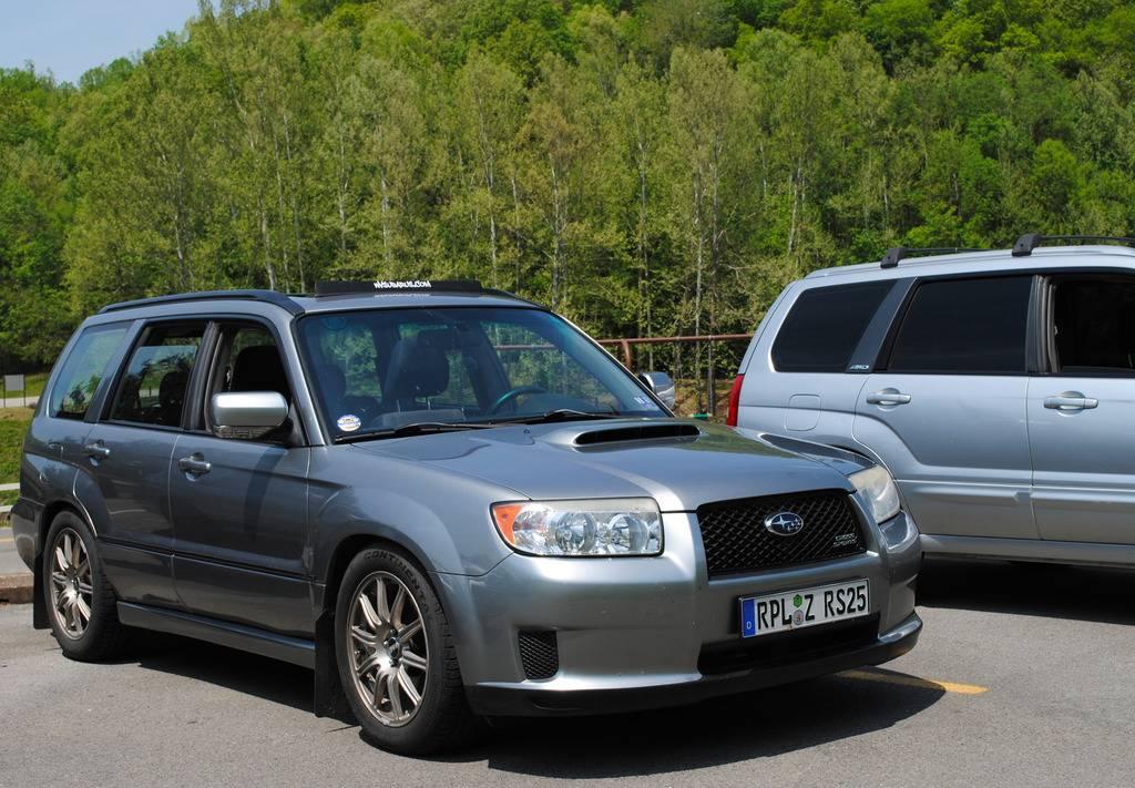 WV Subarus BBQ/Meet Picture Dump 26_zpslf0hyxdf