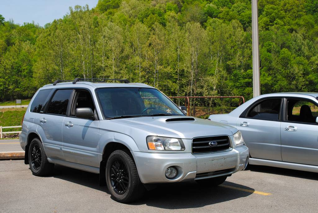 WV Subarus BBQ/Meet Picture Dump 27_zpsbksjttxe