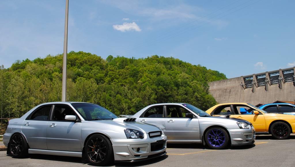 WV Subarus BBQ/Meet Picture Dump 28_zps9jv1vgf0