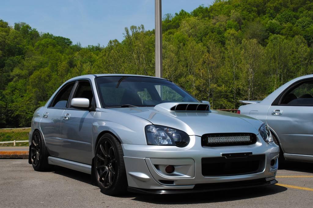 WV Subarus BBQ/Meet Picture Dump 29_zpspqkdjmnj