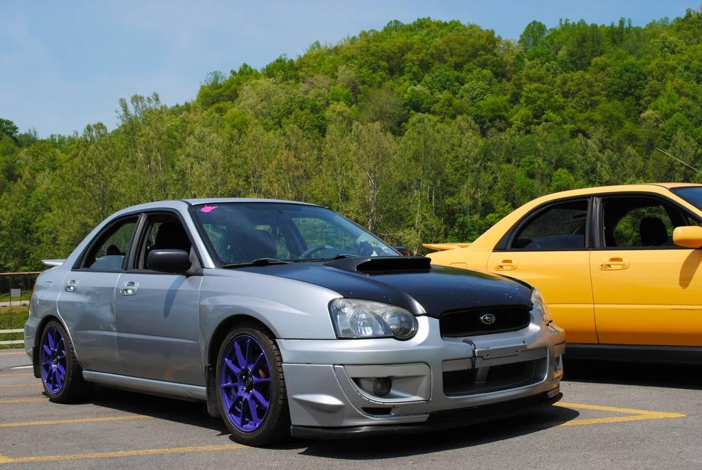 WV Subarus BBQ/Meet Picture Dump 30_zps3w3r2ssd