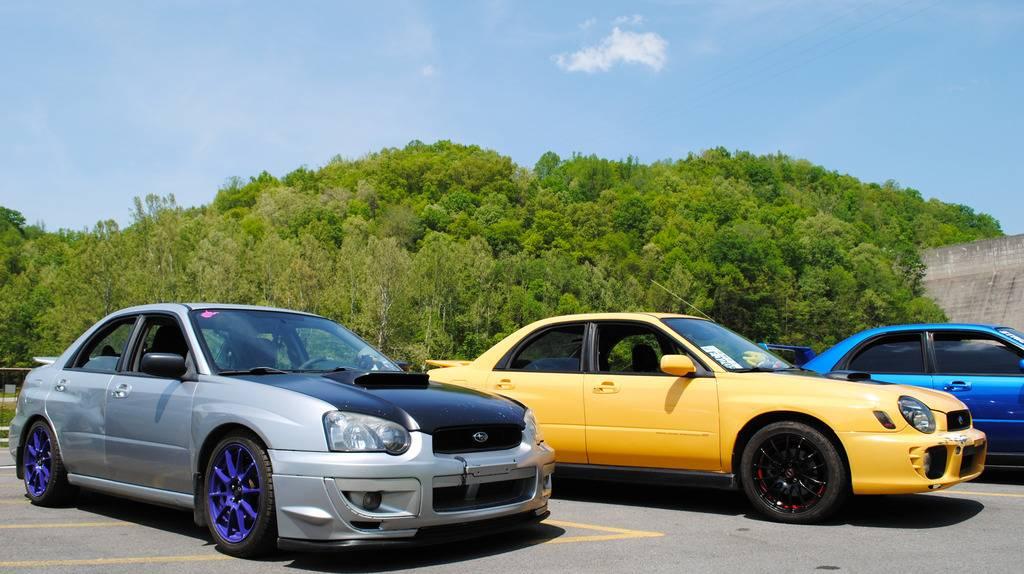 WV Subarus BBQ/Meet Picture Dump 31_zpsug3xjous