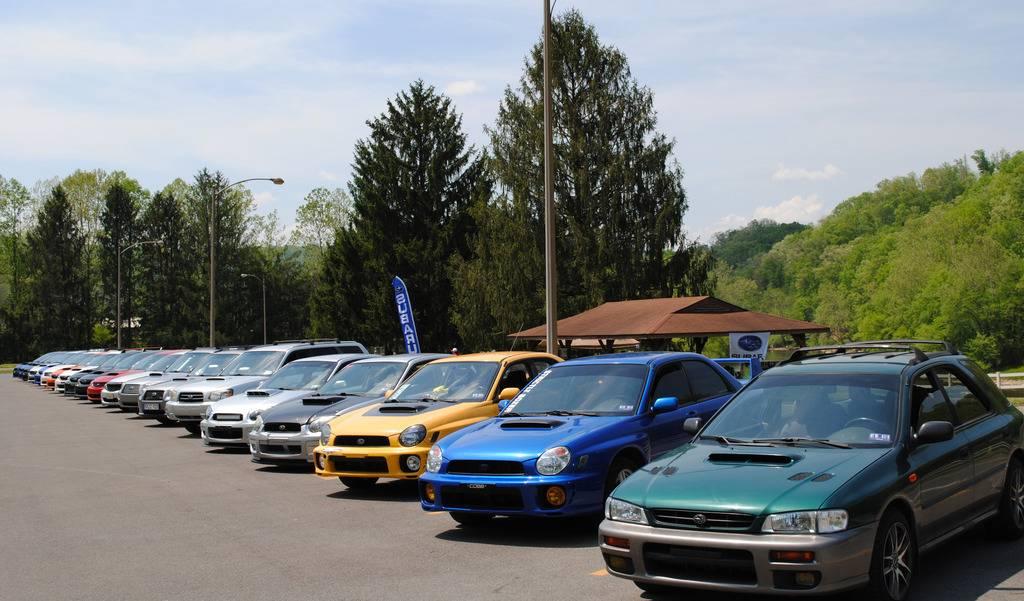 WV Subarus BBQ/Meet Picture Dump 35_zpshlvi7acp