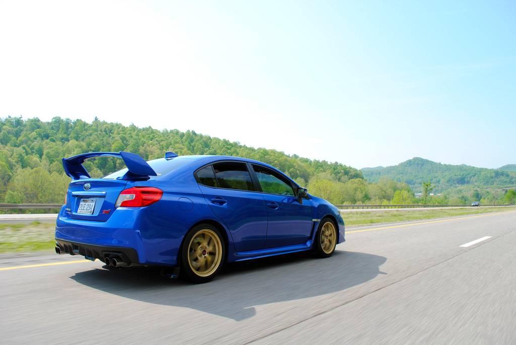 WV Subarus BBQ/Meet Picture Dump 3_zpsfdm3xliw