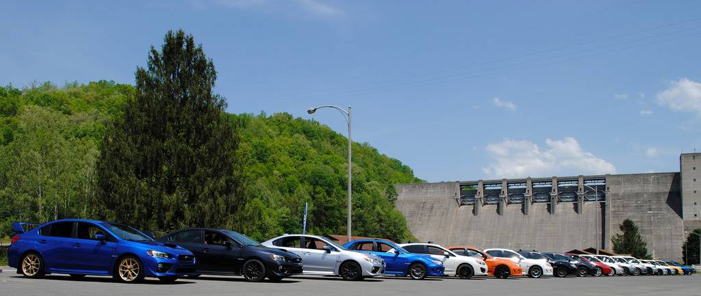 WV Subarus BBQ/Meet Picture Dump 5_zpsrl2w6ymk