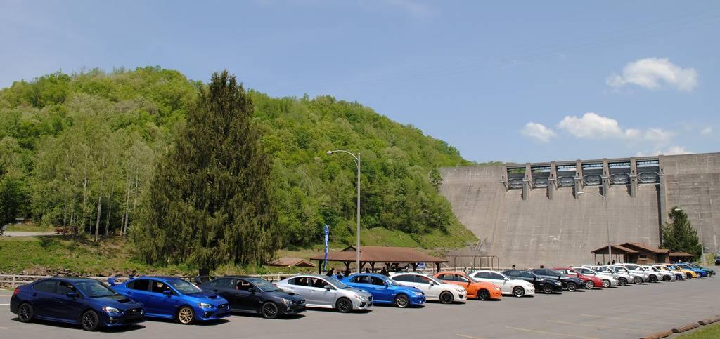 WV Subarus BBQ/Meet Picture Dump 7_zpstkaeiqiy
