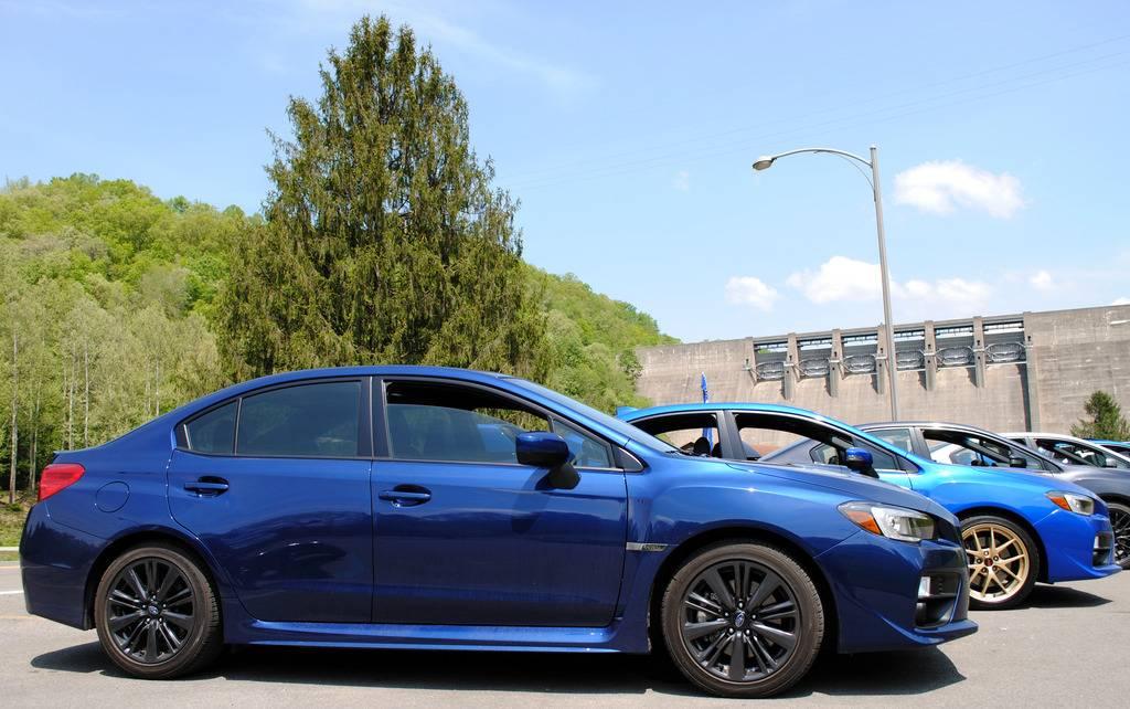 WV Subarus BBQ/Meet Picture Dump 8_zpsg3ssvtgm