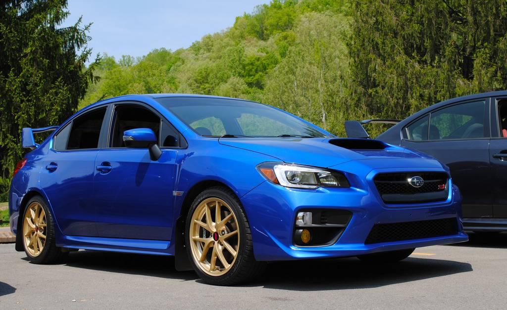 WV Subarus BBQ/Meet Picture Dump 9_zpscnusqzo8