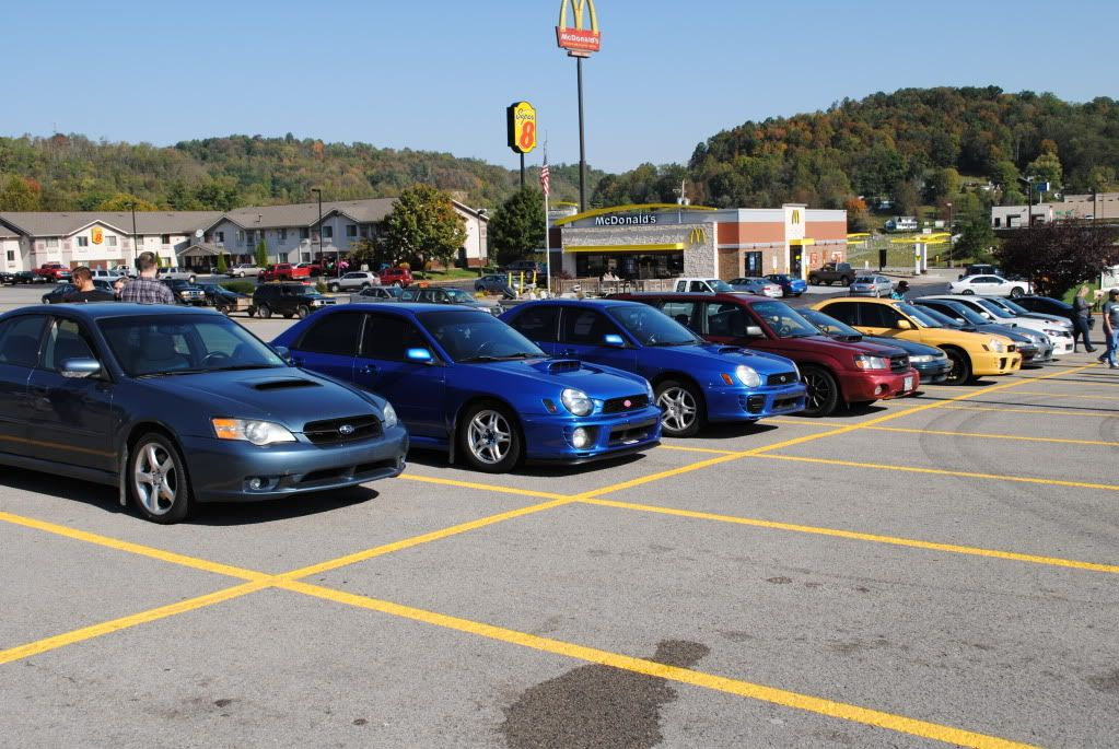 Fall Cruise 2012 Picture Thread (Lots of Pics!) DSC_0061