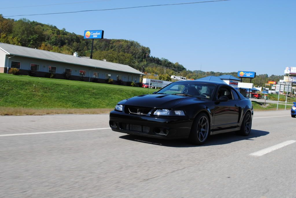 Fall Cruise 2012 Picture Thread (Lots of Pics!) DSC_0069