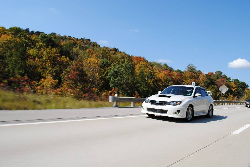 Fall Cruise 2012 Picture Thread (Lots of Pics!) DSC_0136