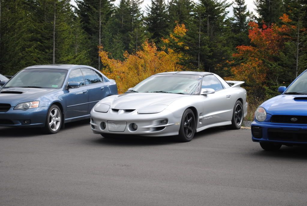 Fall Cruise 2012 Picture Thread (Lots of Pics!) DSC_0170