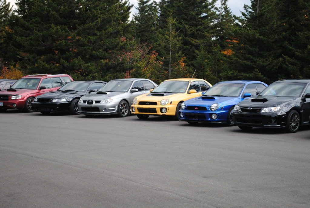 Fall Cruise 2012 Picture Thread (Lots of Pics!) DSC_0176