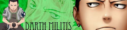 For your enjoyment. Militis_Shik