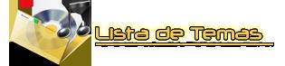 VA – Miami 2012 Label Sampler (MP3) (320kbps) (multih) Tracklist4