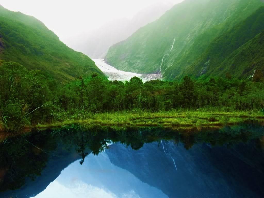 நான் ரசித்த மலைகளின் காட்சிகள் சில.... Mountains