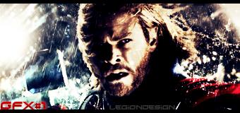 [Votação] GFX#1 Thor2