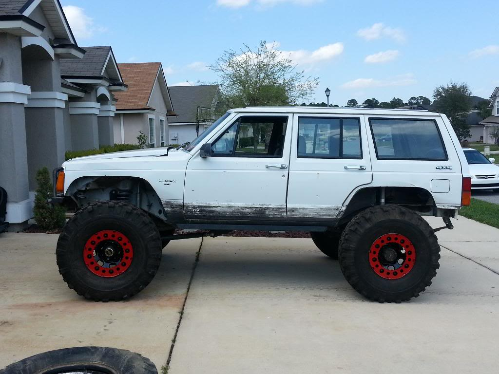 1989 Cherokee - Page 2 20140325_135524_zpsc5hk6knp