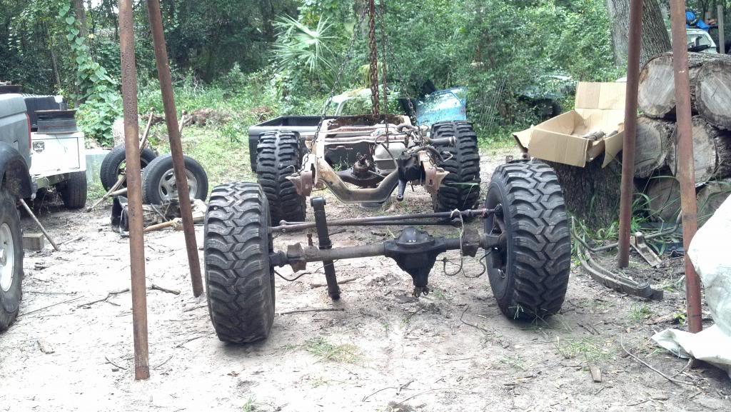 V8 Ranger Mud Truck 2012-10-15_14-20-45_6
