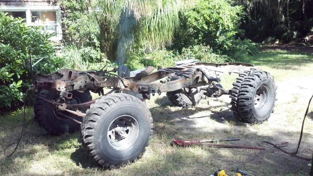 V8 Ranger Mud Truck 2012-10-16_13-29-32_603