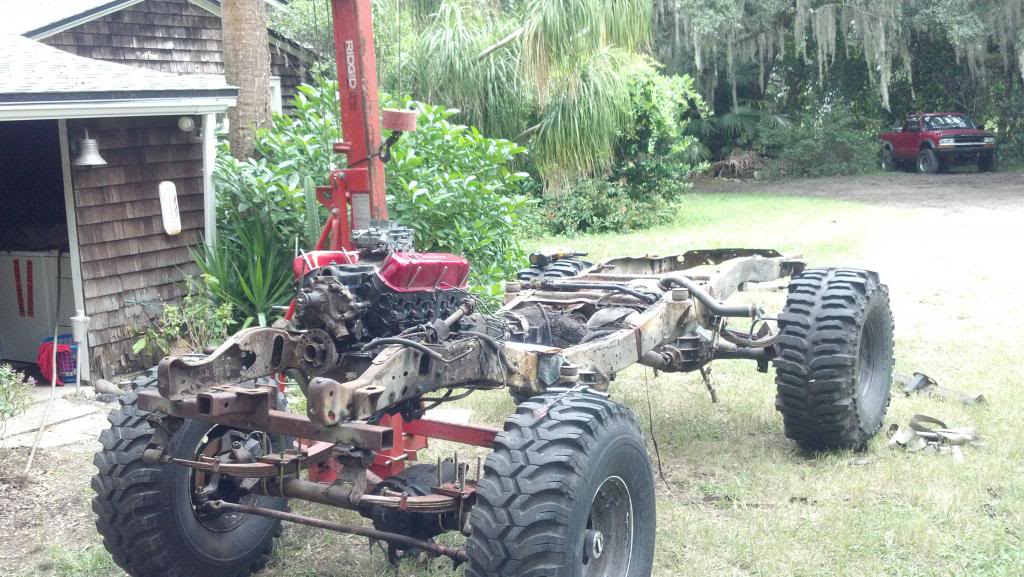 V8 Ranger Mud Truck 2012-10-17_14-50-23_870