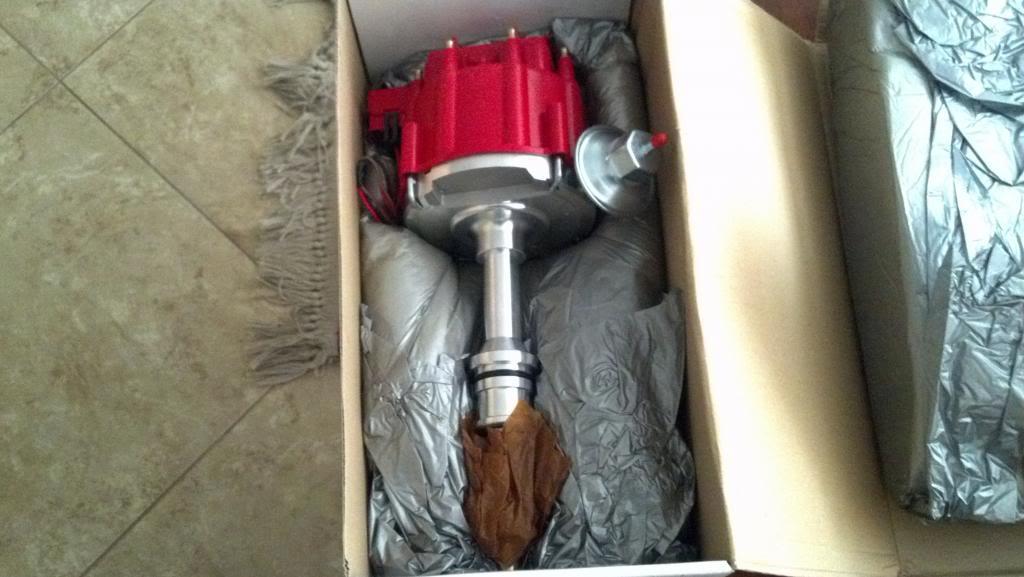 V8 Ranger Mud Truck 2012-10-17_16-43-35_709