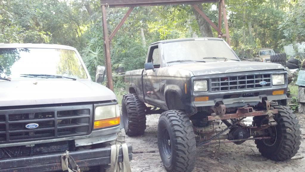 V8 Ranger Mud Truck 2012-10-20_17-02-12_232