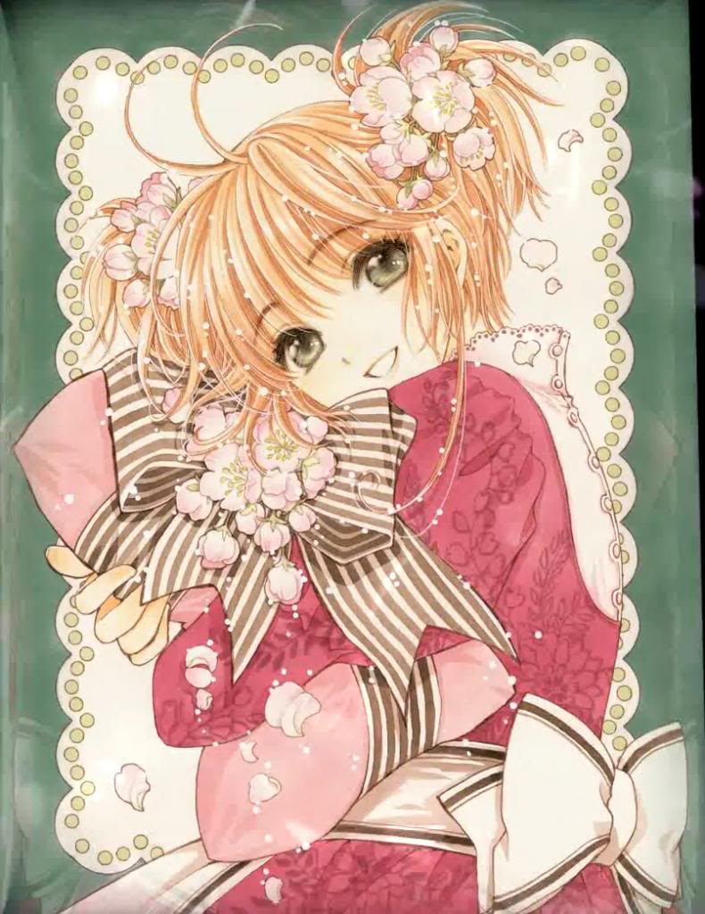 Galerie Card Captor Sakura - Page 4 SakuraBday2013_zps557dd697