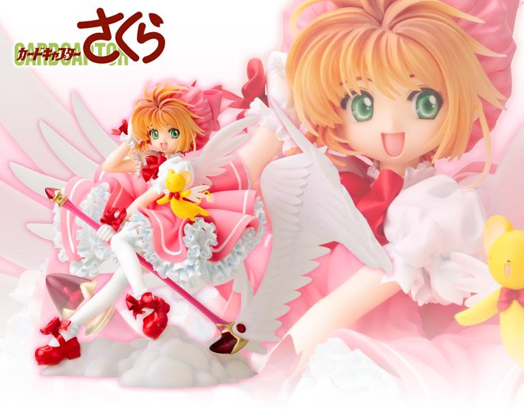 [CLAMP] Card Captor Sakura et autres mangas - Page 2 Sakura_web1_zpsb0546445