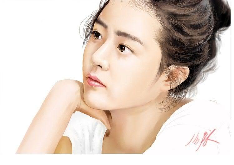 Profile của Moon Geun Young. P2x50c4px5s4pmpw58a9