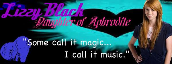 My Siggy's and Avatar's Ahburnblue19