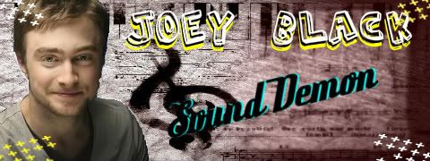 My Siggy's and Avatar's - Page 3 Backgroundjj