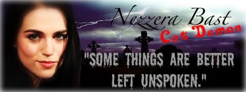 My Siggy's and Avatar's - Page 2 Scary-cemetary-at-night