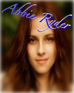 My Siggy's and Avatar's - Page 3 Tw-twilight-series-7757875-360-360