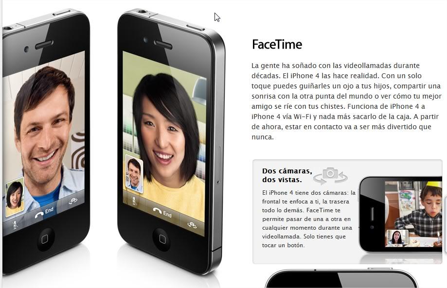 Foro gratis : Game Corner - Portal Iphone