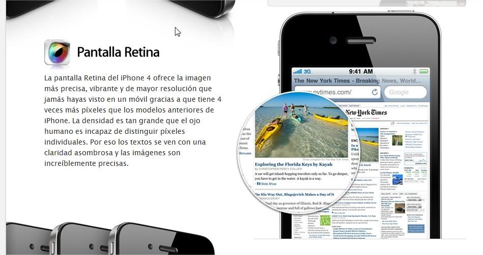 Foro gratis : Game Corner - Portal Iphone2