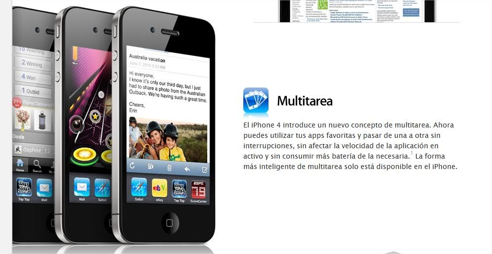 Foro gratis : Game Corner - Portal Iphone3