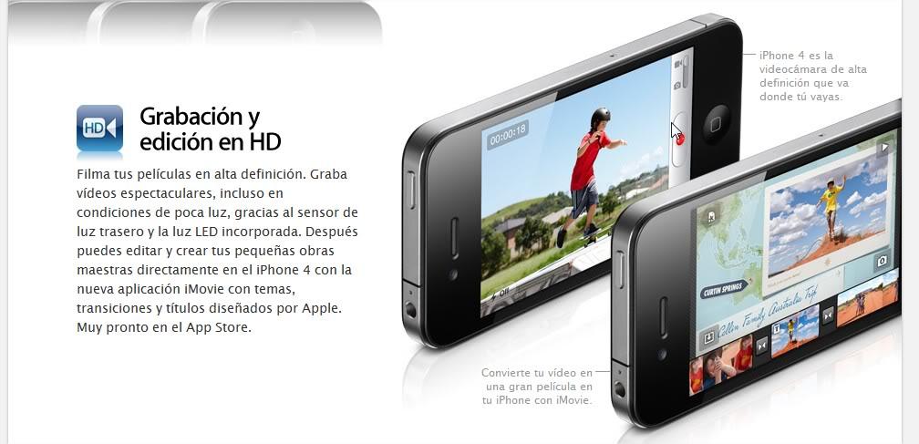 Foro gratis : Game Corner - Portal Iphone4