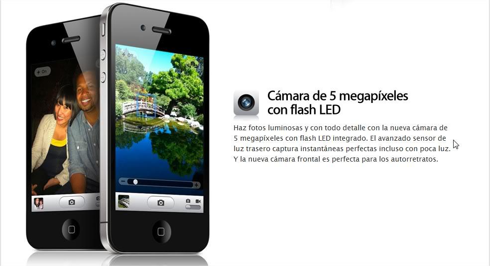 Foro gratis : Game Corner - Portal Iphone5