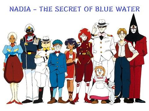 الحلقة الثانية من Nadia – The secret of blue water (الماسة الزرقاء)مترجمه NADIA_zps53b3fe24