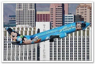 (pic) pesawat kreatif 4